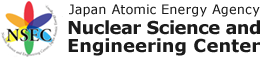 JAEA Nuclear Science and Engineering Center